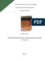 pedol_solul.pdf