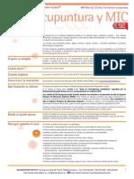 Acupuntura-curso-2014-15B-1.pdf
