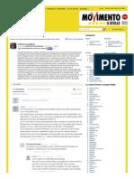 Www Beppegrillo It Listeciviche Forum 2014 11 Software-pubblico
