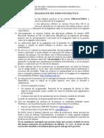 enunciadoPra_ctica2014 graficas