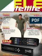 eng TELE-satellite 1001