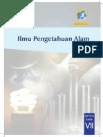 buku-pegangan-siswa-ipa-smp-kelas-7-kurikulum-2013-edisi-revisi-2014