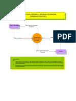 Siklus Buku Besar.docx