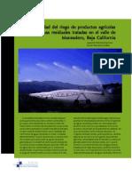 757-3973-1-PB.pdf