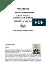 PROSPECTUS-SSH-.docx