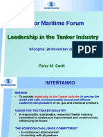 PMSSeniorMaritimeForum.ppt