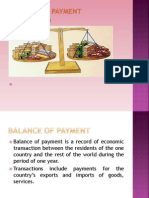 Balance of Payment.ppt