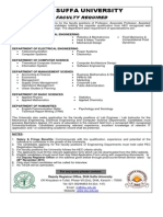Faculty Advertisment 15Nov2014