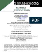 CS La Bella addormentata.doc