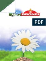 Catalogo Biobronpi 2014