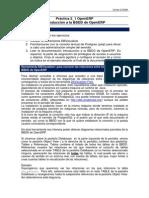 P2 1Conocimiento BD ERP