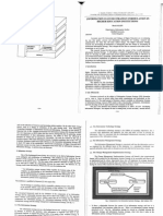 Information System and Strategy Formulation