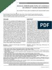 Estudo Artroplastia Total Do Cotovelo