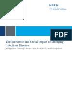 ecoandsocialimpactofemerginginfectiousdisease_111208.pdf