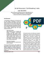 """Analisi degli effetti del fenomeno """"Cell-Breathing"""" nella rete WCDMA.pdf"""