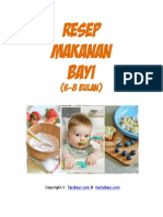 Resep-Makanan-Bayi-6-8-Bulan