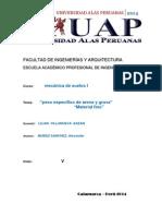INFORME DE PESO ESPECIFICO.docx