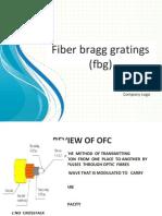 Fibre Bragg Gratings.pdf