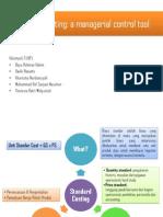 Akuntansi Manajemen.pdf