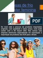 Roupas Importadas Online.pdf