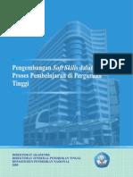 BUKU SOFTSKILL.pdf