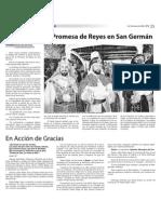 Diócesis de Mayagüez