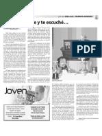 Diócesis Fajardo-Humacao