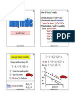 MB Lecture 8 p4up (Dummy)