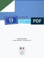 DP - 9 mesures pour les écoles de Seine-Saint-Denis.pdf