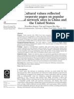 17035868.pdf