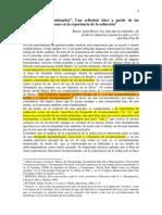 Seducidxs y abandonadxs.pdf