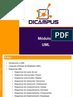 M2_UML