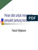 Peran diet untuk mencegah penyakit jantung koroner.pdf