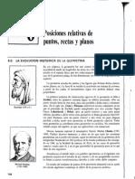 Tema1.Rectas.y.planos.posiciones.relativas