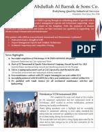 ABIS Newsletter.pdf