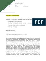 Acta Sesion Ordinaria Nº 526 -- Texto Tp