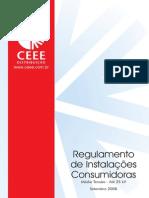 RIC_CEEE_MT_2008_88326-1.pdf