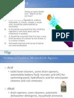 poisonings-lecture_slides-Week1Part8.pdf