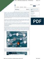 www.twisoftware.com_demos_demos.jsp_p_id=8