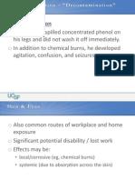 poisonings-lecture_slides-Week1Part7.pdf