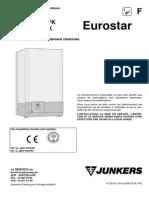 Prescriptions tecniques et pratiques Junkers