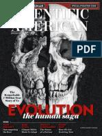 201409 (1).pdf