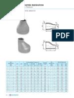 b_60-61.pdf