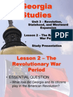 powerpoint-notes-unit-3-lesson-2-the-revolutionary-war-period
