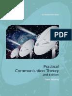 David Adamy-Practical communication theory-SciTech Publishing (2014).pdf