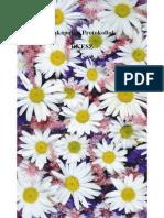 szakapolasi_protokoll.pdf