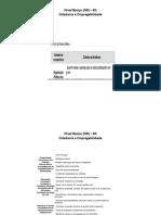 ppt_Nível Básico (NB) – B3.pptx