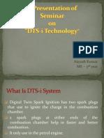 dts-i