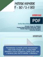 4interpolasi2-120624234313-phpapp02