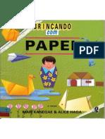 97672136-Trabalhos-Manuais-Brincando-Com-Papel-1.pdf
